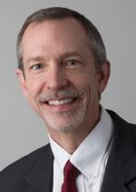 Steven L. Sayers, Ph.D.